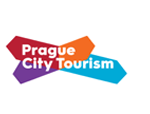 Prague City Tourism