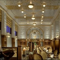 Hotel Imperial, Foto: www.hotel-imperial.cz