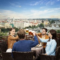 Foto © Prague City Tourism