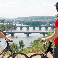 Zdroj: Prague City Tourism